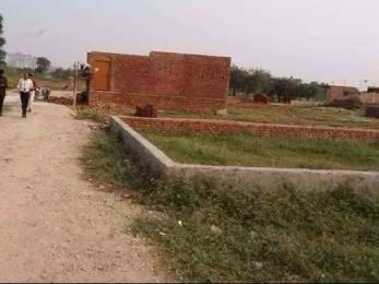 720 sqft, Plot in Builder golden new city Jalvayu Vihar, Faridabad at Rs. 7.0000 Lacs