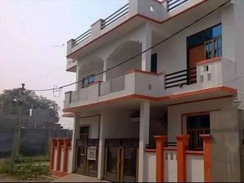 2528 sqft, 3 bhk Villa in Builder Project Achutapuram, Visakhapatnam at Rs. 45.0000 Lacs