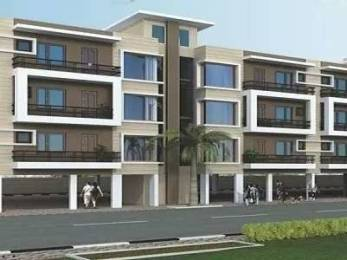 1260 sqft, 3 bhk BuilderFloor in Builder Bollywood Green City Sector 113, Mohali at Rs. 33.5006 Lacs