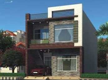 1219 sqft, 3 bhk BuilderFloor in IBIS Zam Enclave Gomti Nagar, Lucknow at Rs. 61.0000 Lacs