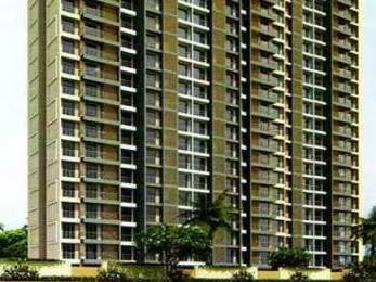 610 sqft, 1 bhk BuilderFloor in PNK Shanti Garden Mira Road East, Mumbai at Rs. 53.9000 Lacs
