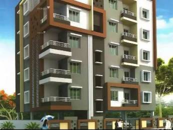 965 sqft, 2 bhk Apartment in Builder Project Kurmannapalem, Visakhapatnam at Rs. 24.0000 Lacs