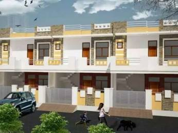 900 sqft, 2 bhk IndependentHouse in Builder 2BHK House Faizabad road, Lucknow at Rs. 16.0000 Lacs