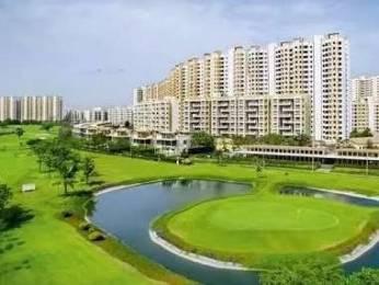 668 sqft, 1 bhk Apartment in Builder Lodha Palava prime square Dombivali, Mumbai at Rs. 48.0000 Lacs