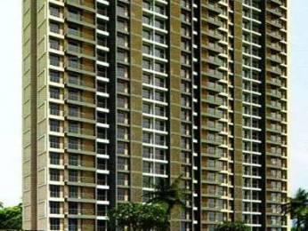 1050 sqft, 2 bhk Apartment in SK Imperial Heights Mira Road East, Mumbai at Rs. 68.2500 Lacs