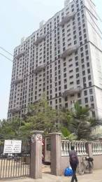 445 sqft, 1 bhk Apartment in Builder new mhada towers Kandivali West Charkop, Mumbai at Rs. 48.0000 Lacs