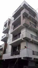 1000 sqft, 2 bhk Apartment in Builder Project Rajinder Nagar Industrial Area, Ghaziabad at Rs. 39.5000 Lacs
