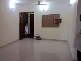 1692 sqft, 3 bhk Apartment in Shaligram Garden Residency III Bopal, Ahmedabad at Rs. 22000
