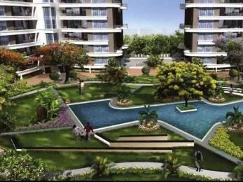 925 sqft, 2 bhk Apartment in Gemini Grand Bay Manjari, Pune at Rs. 17000