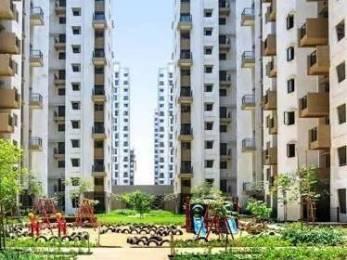668 sqft, 1 bhk Apartment in Builder Ladha Codename prime square Dombivali, Mumbai at Rs. 48.0000 Lacs