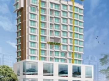 867 sqft, 2 bhk Apartment in Surya Group Of Companies The Mayur Pankh Co Operative Housing Society Limited Gokul Mayurpankh Borivali East, Mumbai at Rs. 1.2500 Cr
