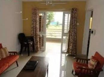 1600 sqft, 3 bhk Apartment in Builder one enquirer Horamavu, Bangalore at Rs. 35000