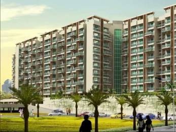 625 sqft, 1 bhk Apartment in Dheeraj Jade Residences Wagholi, Pune at Rs. 8500