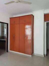 1698 sqft, 3 bhk Apartment in Mapsko Krishna Apra Gardens Vaibhav Khand, Ghaziabad at Rs. 19500