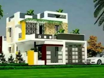 1800 sqft, 2 bhk BuilderFloor in Builder independent ist floor furnished portion Model Town, Jalandhar at Rs. 18500