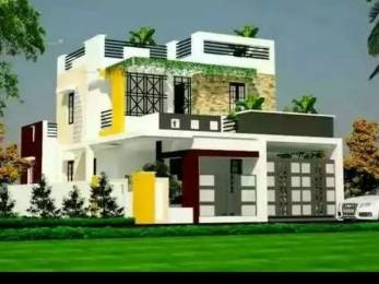 1100 sqft, 2 bhk Villa in Builder independent kothi Wadala Urban Estate Road, Jalandhar at Rs. 8200