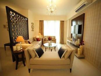 1800 sqft, 3 bhk Apartment in Suncity Essel Towers Sector 28, Gurgaon at Rs. 35600