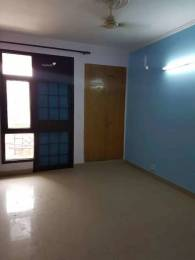 1415 sqft, 3 bhk Apartment in Mapsko Krishna Apra Gardens Vaibhav Khand, Ghaziabad at Rs. 17000