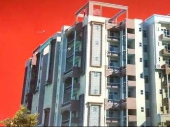 1125 sqft, 2 bhk Apartment in Builder Project Faizabad road, Lucknow at Rs. 32.6500 Lacs