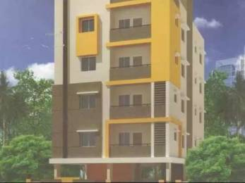 960 sqft, 2 bhk Apartment in Builder Sri varaha residency Simhachalam, Visakhapatnam at Rs. 36.4000 Lacs