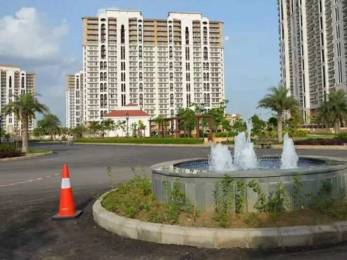 2230 sqft, 4 bhk Apartment in DLF New Town Heights Sector 86, Gurgaon at Rs. 18000
