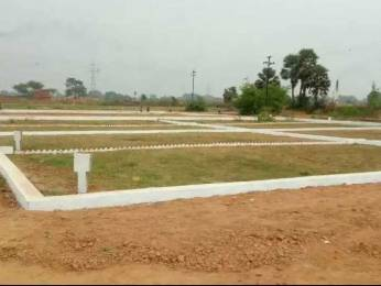 1000 sqft, Plot in Builder Omna Bihta Kanpa Road, Patna at Rs. 6.0100 Lacs