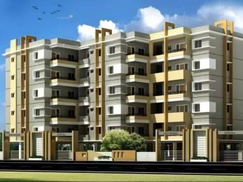 1050 sqft, 2 bhk Apartment in Builder Project Sujatha Nagar, Visakhapatnam at Rs. 33.5000 Lacs