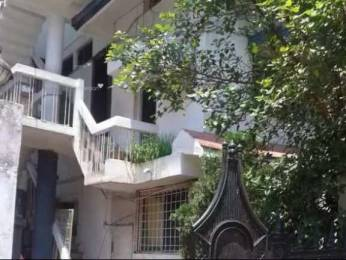 900 sqft, 2 bhk IndependentHouse in Builder Project Laxminagar, Nagpur at Rs. 30000