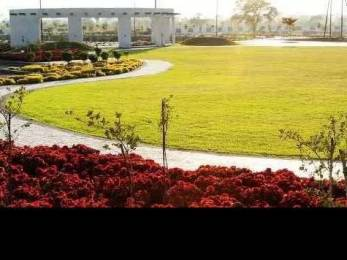 1800 sqft, Plot in Builder kalyan sampat vihar Airport road, Indore at Rs. 38.7000 Lacs
