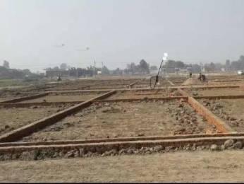 1800 sqft, Plot in Builder kashiyana Raja Talab, Varanasi at Rs. 16.2000 Lacs