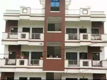 900 sqft, 2 bhk Apartment in Builder Project Shimla Bypass, Dehradun at Rs. 12000