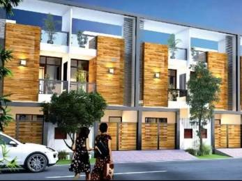 1450 sqft, 3 bhk Villa in Builder Project Mansarovar, Jaipur at Rs. 47.5000 Lacs