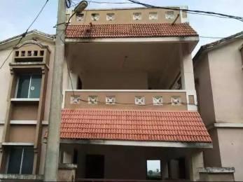 2000 sqft, 3 bhk Villa in Indo Harekrushan Villa Sundarpada, Bhubaneswar at Rs. 60.0000 Lacs