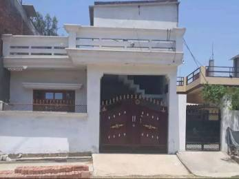 1400 sqft, 3 bhk IndependentHouse in Builder Opp BBD TIWARIGANJ uttardhuna lucknow Chinhat Satrik Road, Lucknow at Rs. 15000