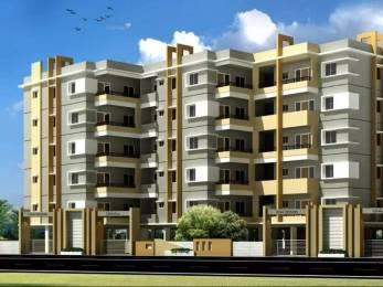 1140 sqft, 2 bhk Apartment in Builder Project Sujatha Nagar, Visakhapatnam at Rs. 36.0000 Lacs