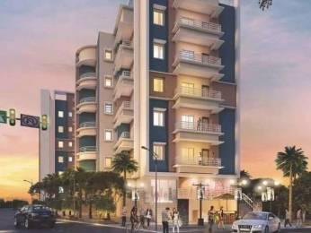 840 sqft, 2 bhk Apartment in Builder SBM AURA Salbari, Siliguri at Rs. 22.6800 Lacs
