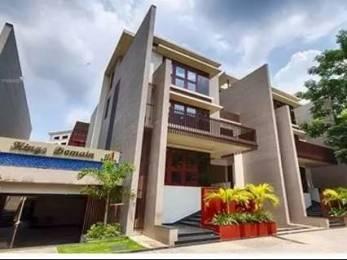 4000 sqft, 4 bhk Apartment in Salarpuria Sattva Kings Domain CV Raman Nagar, Bangalore at Rs. 80000