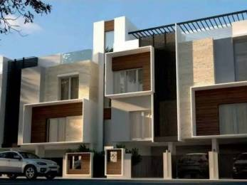 2935 sqft, 4 bhk BuilderFloor in Builder Project Thiruvanmiyur, Chennai at Rs. 4.1800 Cr