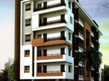 1050 sqft, 2 bhk Apartment in Builder eswari group PM Palem Main Road, Visakhapatnam at Rs. 35.0000 Lacs