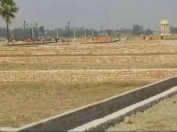 1250 sqft, Plot in Builder Project Babatpur, Varanasi at Rs. 13.7625 Lacs