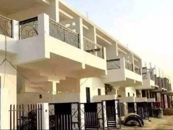 1250 sqft, 3 bhk IndependentHouse in Builder Awadh puram kurshi road lucknow Jankipuram Extension, Lucknow at Rs. 22.0100 Lacs