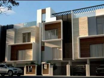 2710 sqft, 4 bhk Apartment in Builder Project Thiruvanmiyur, Chennai at Rs. 3.8600 Cr