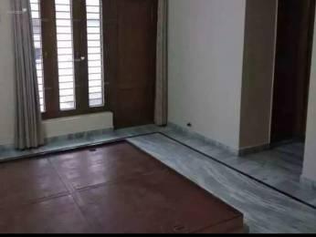 1800 sqft, 3 bhk BuilderFloor in Builder Project Dugri, Ludhiana at Rs. 27000