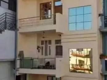 1050 sqft, 2 bhk BuilderFloor in Builder Project Sahastradhara Road, Dehradun at Rs. 30.0000 Lacs