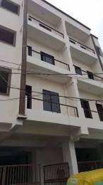1250 sqft, 3 bhk Apartment in Builder Project Budhwara, Bhopal at Rs. 27.5000 Lacs
