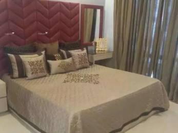 918 sqft, 2 bhk Apartment in Builder Project SEC 116 MOHALI KHARAR LANDRAN ROAD, Chandigarh at Rs. 29.9000 Lacs