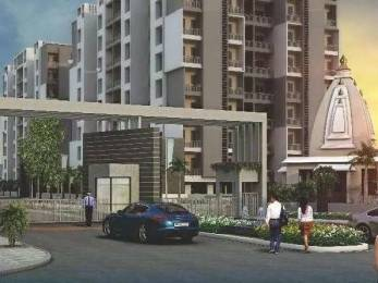 800 sqft, 2 bhk Apartment in Builder Project Barra, Kanpur at Rs. 25.0000 Lacs