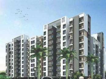 1200 sqft, 3 bhk Apartment in Builder Project Barra, Kanpur at Rs. 37.4000 Lacs