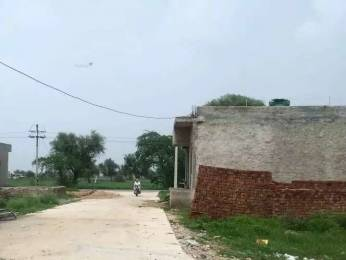 900 sqft, Plot in Builder plot in neemrana NH 8, Neemrana at Rs. 6.5000 Lacs