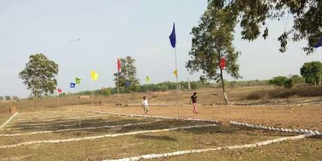 1800 sqft, Plot in Builder Project Dariyapur, Patna at Rs. 10.8000 Lacs